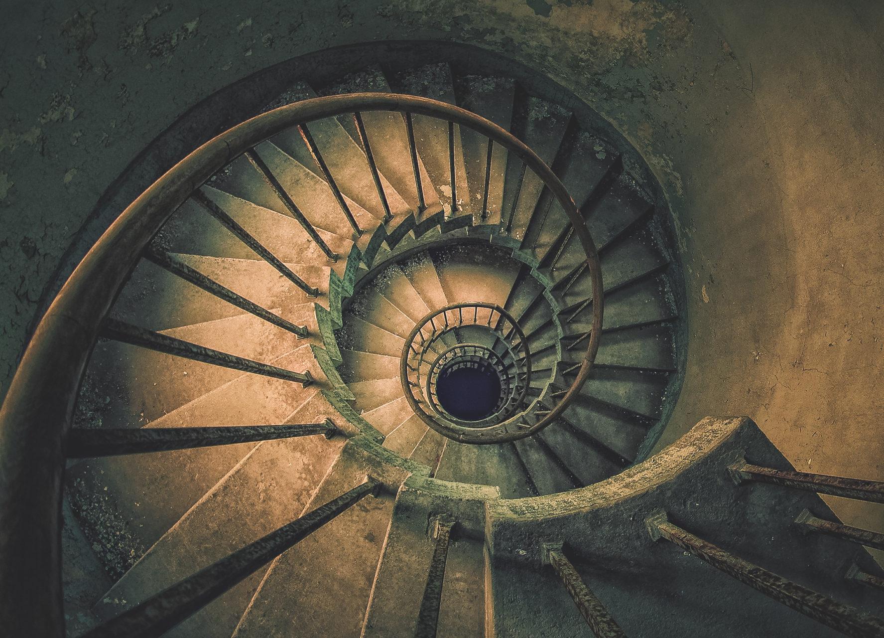 20120624-spiral