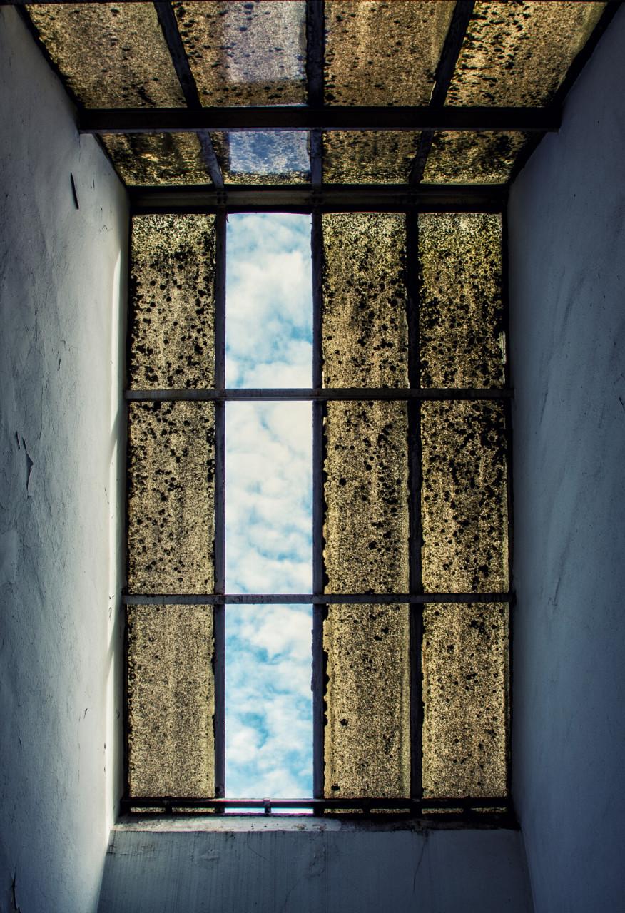 dachfenster-1